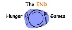 End Hunger Games