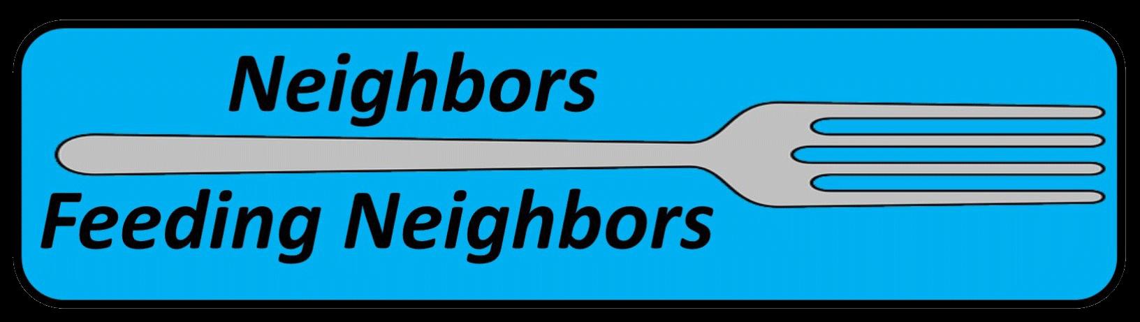 Neighbors Feeding Neighbors - Durham CROP Hunger Walk